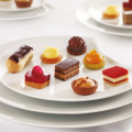 Petits Fours Tradition